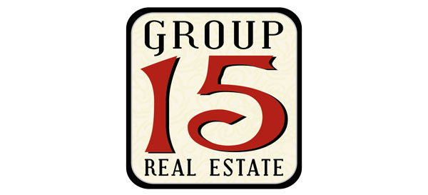 Group 15 Property Management