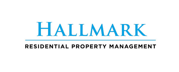 Hallmark Property Management