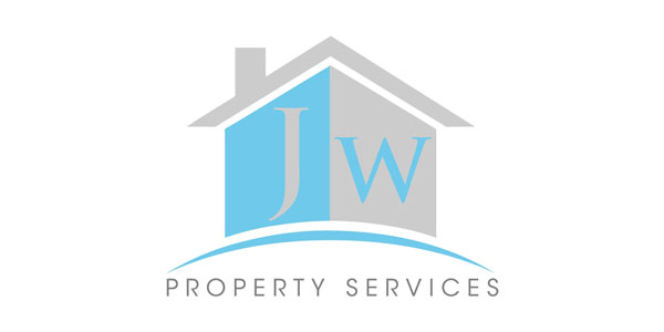 JW Property Services