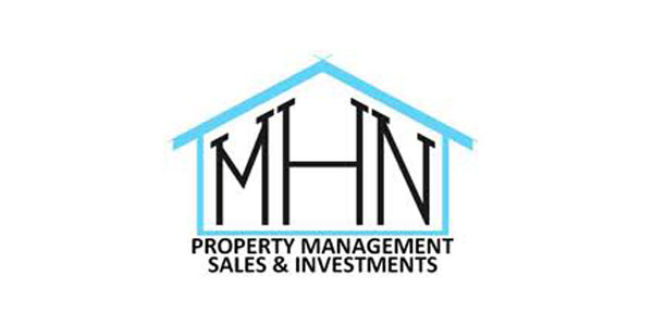 MHN Property Management