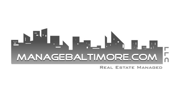 Manage Baltimore