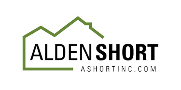 Alden Short Property Management
