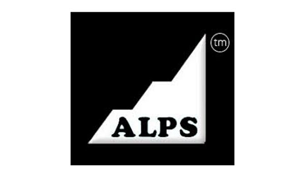 Alps Property Management