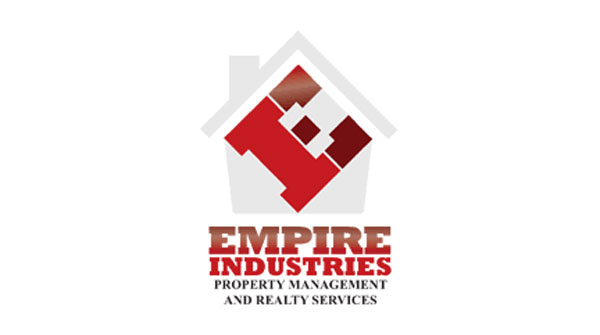 Empire Industries Propety Management