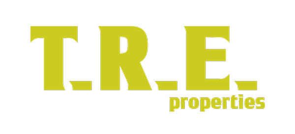 TRE Property Management